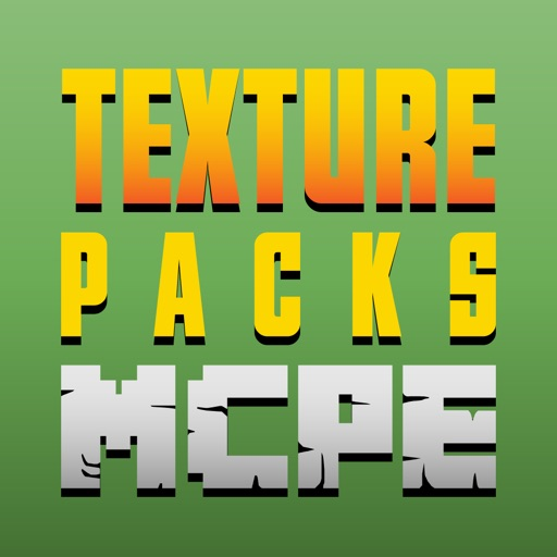 Texture Packs Guide for Minecraft+