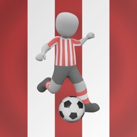 Codes for Name It! - Southampton FC Edition Hack