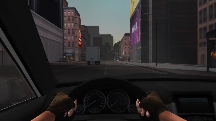 City Driving 2 screenshot-3