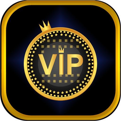 777 SLOTS Champion's VIP - FREE Slots GAME