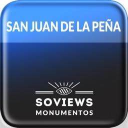 Monastery of San Juan de la Peña