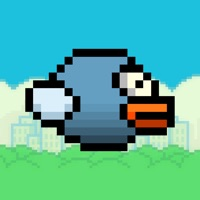 Codes for Flappy Returns w/ More Birds Hack