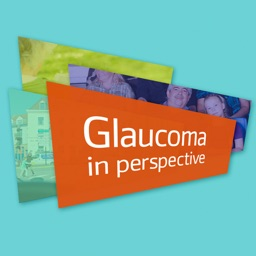Glaucoma in perspective MY