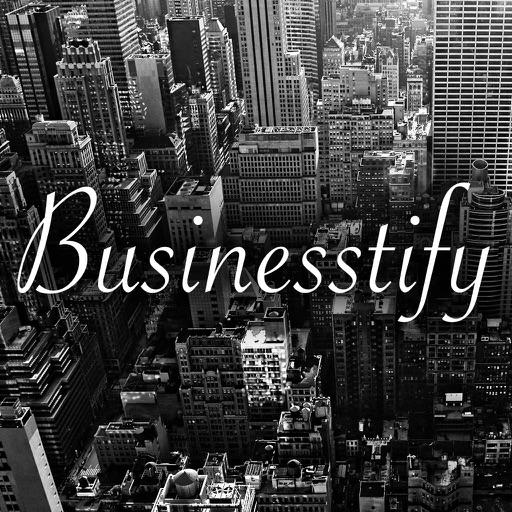 Businesstify