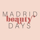 MADRID BEAUTY DAYS 2016 icon