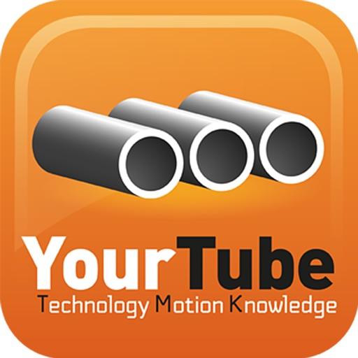 YourTube