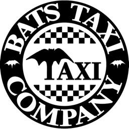 BATS TALK TAXI