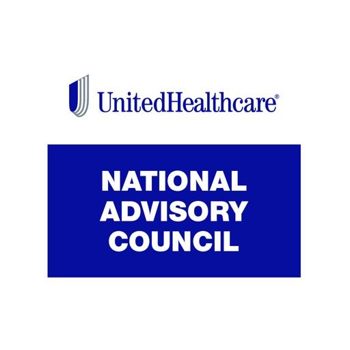 UnitedHealthcare Q1 NAC 2016 icon