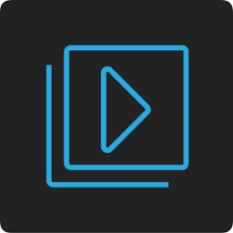 Video Blender Pro : Blend your videos and movie clips together instantly!
