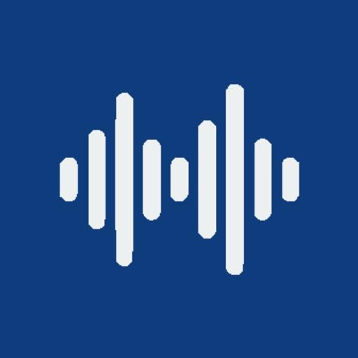 SoundBoard Free Voice Jammer & Hot Sound.s Of Vine Plus