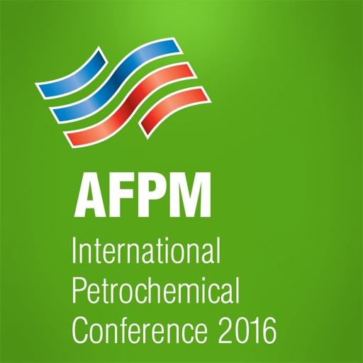 AFPM IPC16 icon