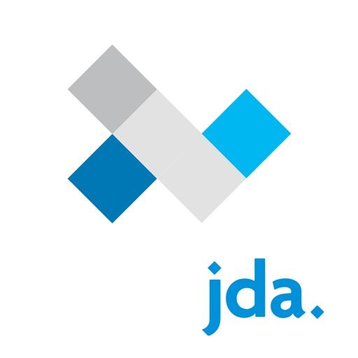 JDA Task Execution
