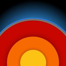 Ícone do app Earth Primer