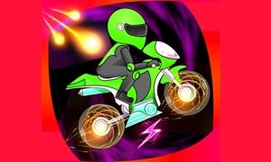 Deadzone Racing