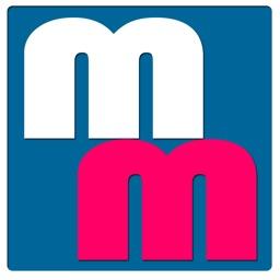 MatchMate - Meet People