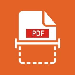 PDF Converter - Image to PDF