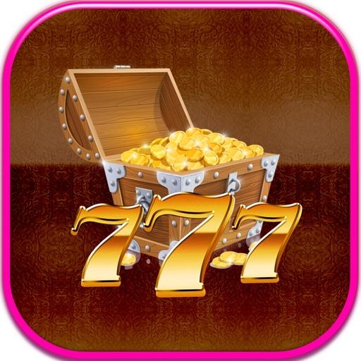 2016 Golden Rewards Best Deal Or No - Free Slots