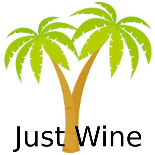 Juste Wine Radio
