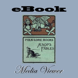 eBook: Aesop's Fables