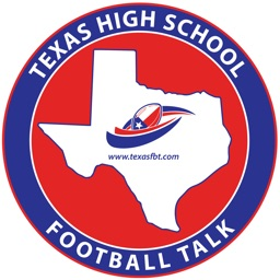 Texas High School Football Talk