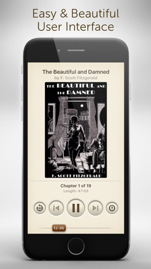 free audio books iphone audiobooks 2 947 classics for free the ultimate 14143