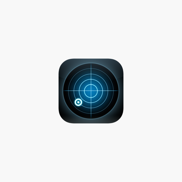 Omni TR on the App Store