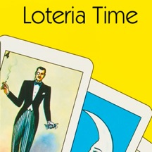 Loteria Time