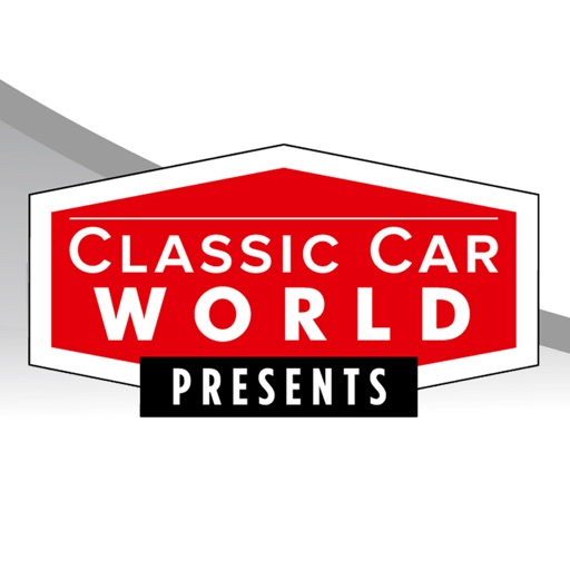 Classic Car World