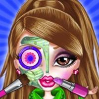 Valentine Makeover , Spa , Dress up Free Games For Kids. Hack Online Generator  img