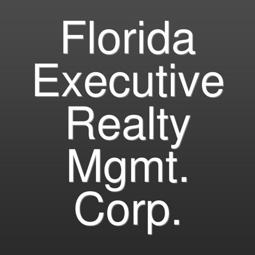 Florida Executive Realty Mgmt. Corp.