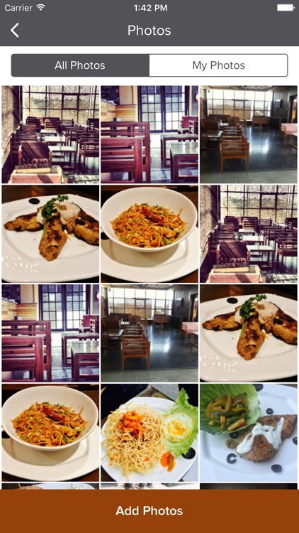 The Hyderabad Times Cafe by ZOMATO IRELAND LIMITED
