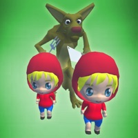 Codes for Little Red Cap Twins - Endless Double Runner Game Hack