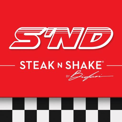 Steak'n Drive