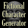 Fictional Character Generator