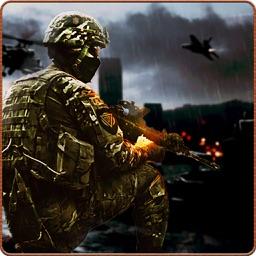 Final City War Pro