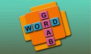 WordGrabTV