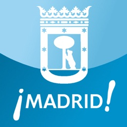 El aire de Madrid