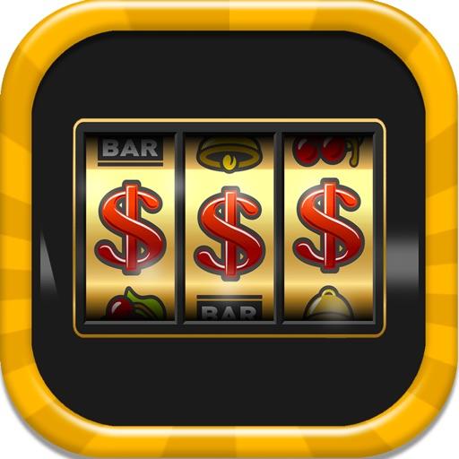 Fortune Slot  Bright Diamonds - FREE CASINO