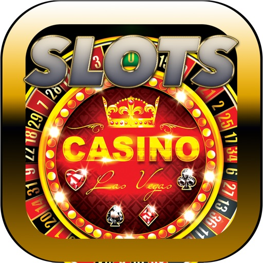 Super Lucky Casino Slots