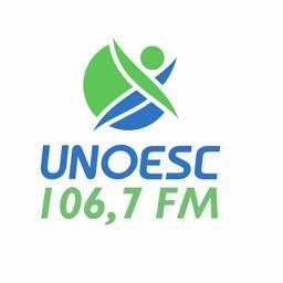 Radio Unoesc