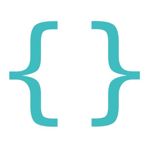 ArduinoCode - Arduino IDE (Compiler, Uploader & Serial Monitor)