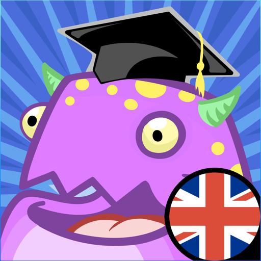 Feed Me! (Британский Английский) – PencilBot Для Дошкольников: Школа версия