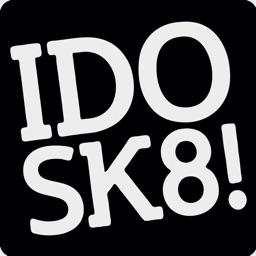 IDOSK8 - Skate Videos