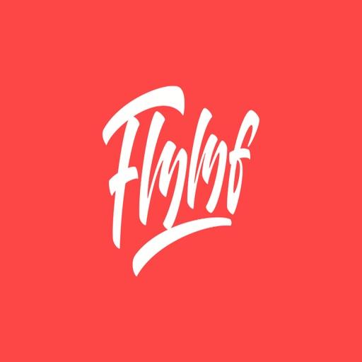Flylyf