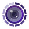 KMP Studio - iPhoneアプリ
