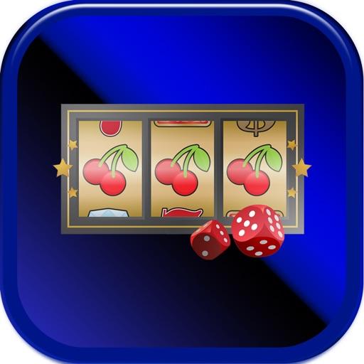 Go Go Go Insane Gamers! FREE Slots Machine Game