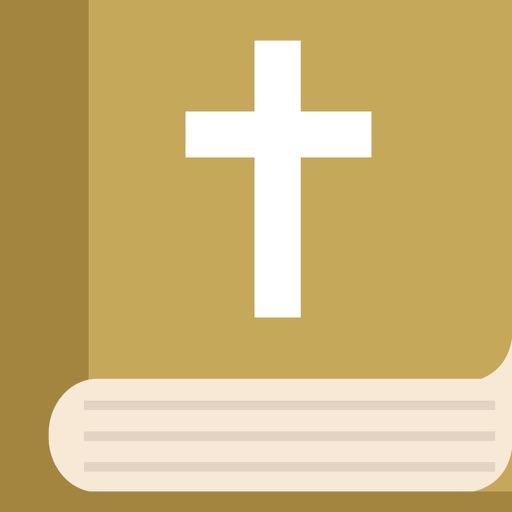 Holy Bible Verse 2016 - FREE