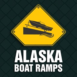 Alaska Boat Ramps & Fishing Ramps