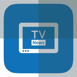 TV Show News, Previews & Reviews - Newsfusion