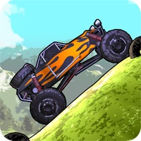 Codes for Hill Climb Forever Hack